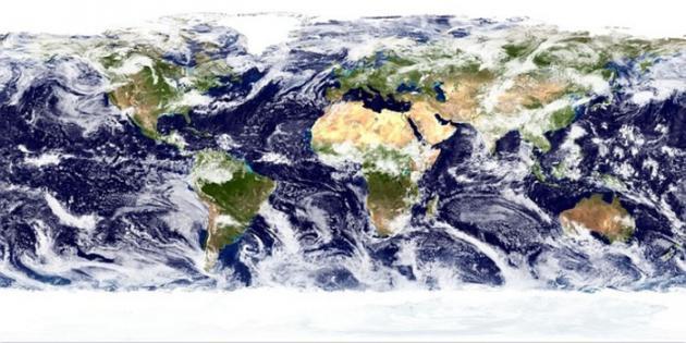 globalhorizontal