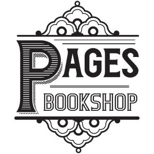 pagesbookshoplogo