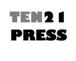 ten21presssnip