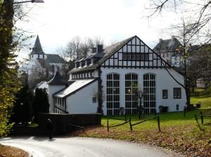 kronenburggoringmasterschool