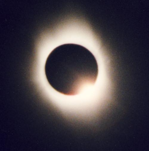 eclipsetotality